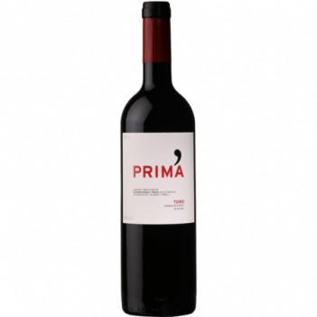 Vinho Tinto Prima Toro  - Espanha 2018