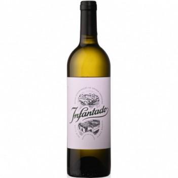 Vinho Branco Infantado Colheita 2019