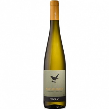 Vinho Verde Bico Amarelo Esporão - Alentejo 2020