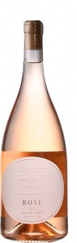 Vinho Rose Quinta da Boa Esperança Magnum 1.5Ltr