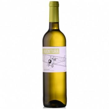 Vinho Branco Susana Esteban Aventura - Alentejo 2019