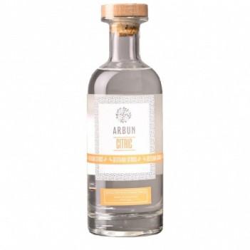 Arbun Citric Destilado