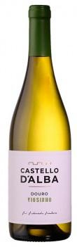 Vinho Branco Castello D alba  Viosinho 2019