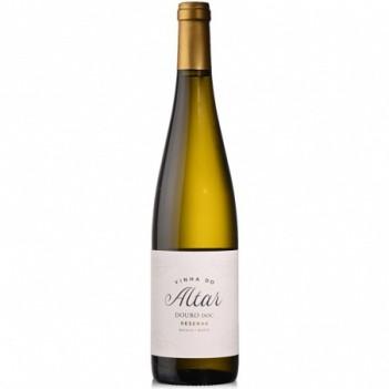 Vinho Branco Vinha do Altar Reserva 2019