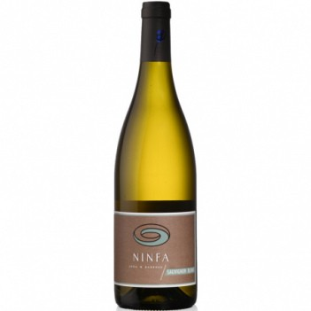 Vinha Branco Ninfa - Sauvignon Blanc 2020