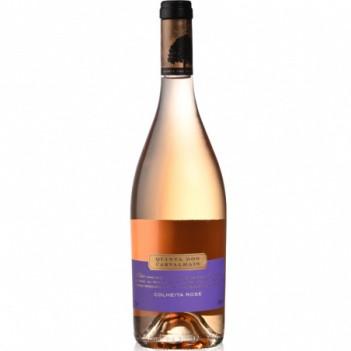 Vinho Rosé Quinta dos Carvalhais Colheita - Dão 2018
