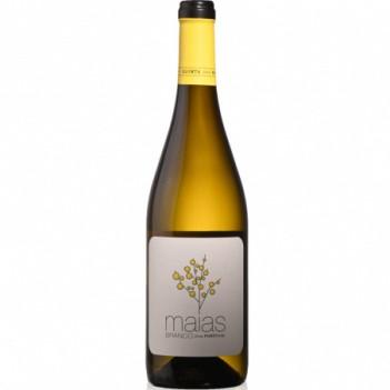 Vinho Branco Maias - Vinho do Dão 2020