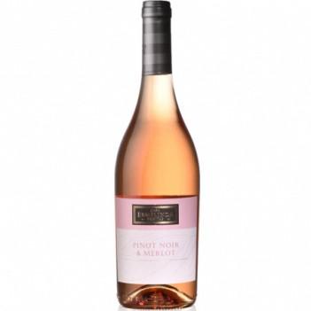 Vinho Rosé Ermelinda Freitas Pinot Noir + Merlot - Setúbal 2020