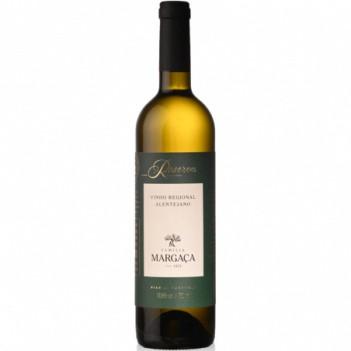Vinho Branco Família Margaça Reserva - Alentejo 2019