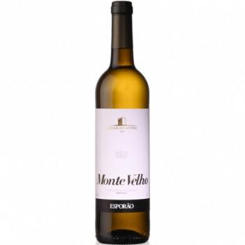 Vinho Branco Monte Velho da Herdade Esporão 2020