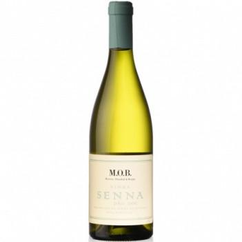 Vinho Branco MOB Senna - Dão 2020