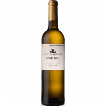 Casa Santos Lima  Pinot Gris Branco 2020
