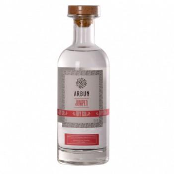 Gin Arbun Juniper Dry