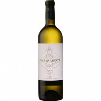 Vinho Branco Jose Pariente  - Rueda 2020