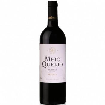 Vinho Tinto Meio  Queijo  Reserva 2019