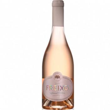 Vinho Rose Freixo Special Edition 2020