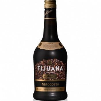 Licor de Cafe Tijuana