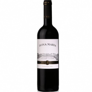 Vinho Tinto Dona Maria - Alentejo 2017