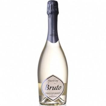 Espumante Sparkling Wine Favaios Bruto