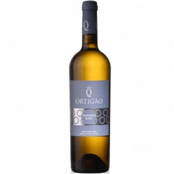 Vinho Branco Quinta do Ortigao Sauvignon Blanc 2019