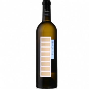 Vinho Branco Cartuxa Scala Coeli Verdelho - Alentejo 2018