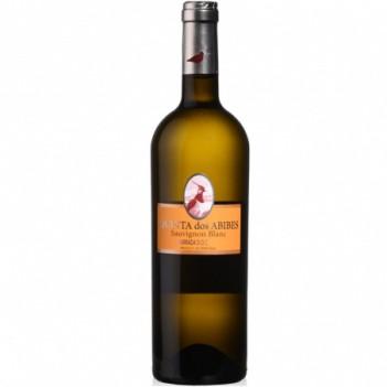 Vinho Branco Quinta dos Abibes Reserva Sauvignon Blanc 2020