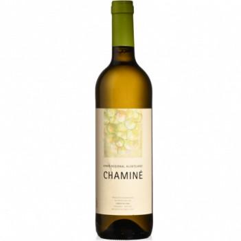 Vinho Branco Cortes de Cima Chaminé - Alentejo 2020