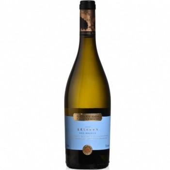 Vinho Branco Quinta dos Carvalhais Reserva - Dão 2019