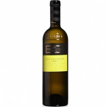 Vinho Branco Ermelinda Freitas Sauvignon Blanc - Setúbal 2020