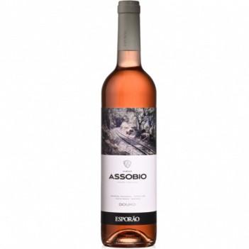 Vinho Rosé Esporão Assobio - Douro 2020