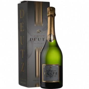 Champagne Deutz Classic  Brut