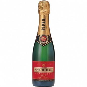 Champagne  Piper Heidsieck 350ml