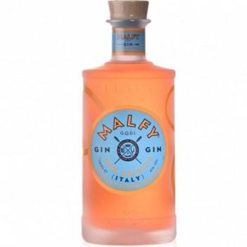 Gin Malfy  Arancia - Italy