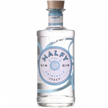 Gin Malfy Original - Italy
