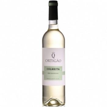 Vinho Branco Quinta do Ortigao 2020