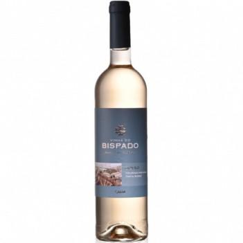 Vinho Rosé Vinha do Bispado - Alentejo 2017