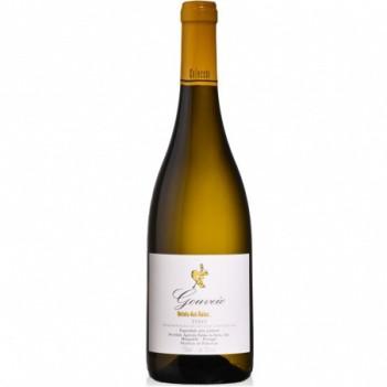Vinho Branco Quinta das Maias  Gouveio 2015