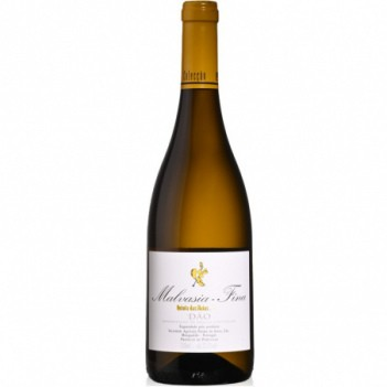 Vinho Branco Quinta das Maias  Malvasia Fina 2020