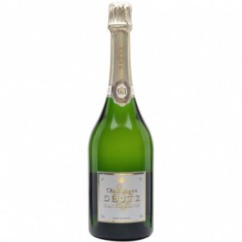 Champagne Deutz Blancs de Blancs