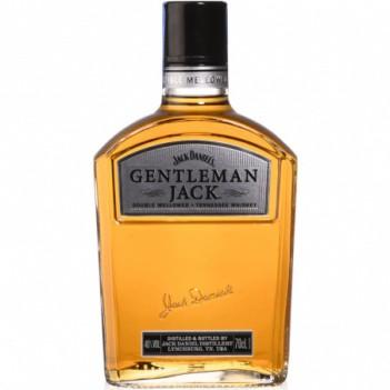 Whisky Jack Daniels Gentleman Jack - Americano