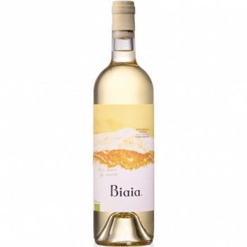 Vinho Branco Vegan Quinta da Biaia - Beira Interior 2019