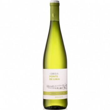 Vinho Branco Ponte Lima - Verde 2015