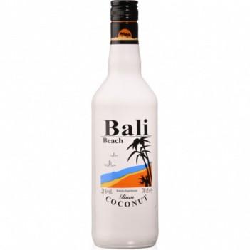 """Bali -  Exotic  Malibu  """" Zimbro """""""