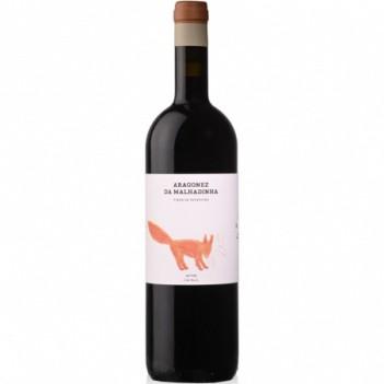 Vinho Tinto Aragonez Da Malhadinha 2019