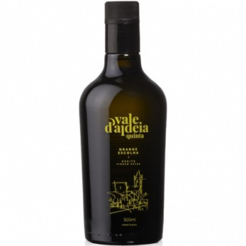 Azeite Quinta Vale D Aldeia Virgem Extra 50cl
