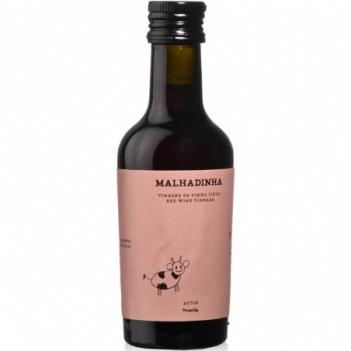 Vinagre Malhadinha Vinho Tinto 250ml