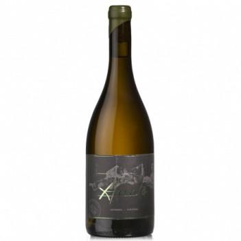 Vinho Branco De Nome Arinto 2018