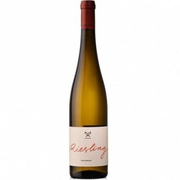 Vinho Branco Muxagat  Riesling 2017