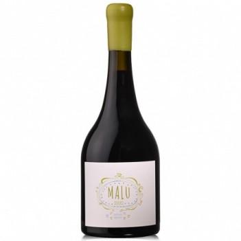Vinho Tinto  Rola Malu Douro 2017
