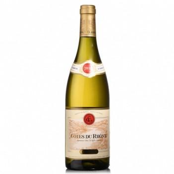 Vinho Branco Guigal Cotes du Rhone 2016